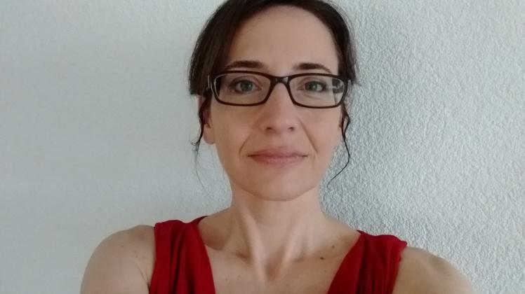 Nathalie 2016-03