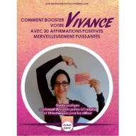 couverture-guide-pratique-pour-booster-votre-vivance-carree-5