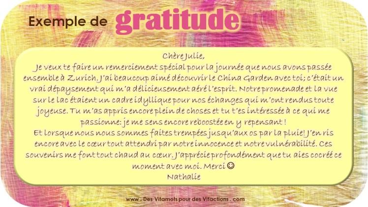 gratitudes-schema-3