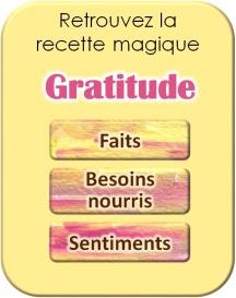 bonus-webinaire-gratitude