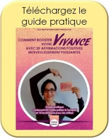 bonus-webinaire-guide-pratique
