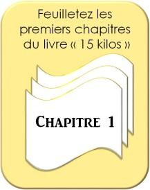 bonus-webinaire-premiers-chapitres