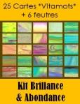 Vignette-Kit Brillance et Abondance