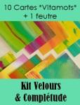 Vignette-Kit Velours & Complétude