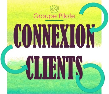 Groupe Pilote CC - complet