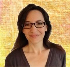 Nathalie Gehrold vous aide à créer des affirmations positives puissantes
