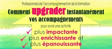 Webi CC - En-Tête page inscriptions