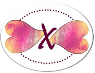 AAA - Logo8